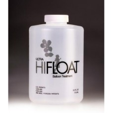 Hi-Float Ultra (0,71 л)