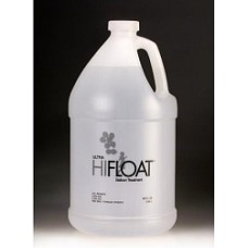 Hi-Float Ultra (2,84 л)